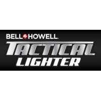 Tactical Lighter