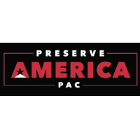 Preserve America PAC