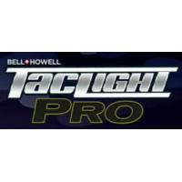 Tac Light