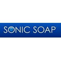 Sonic Soap