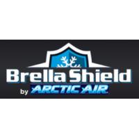 Brella Shield