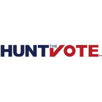 Hunt The Vote