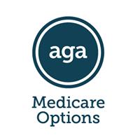 AGA Medicare Options