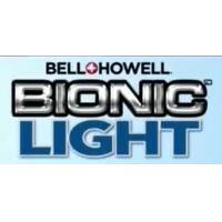 Bionic Light