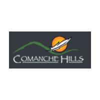 Comanche Hills