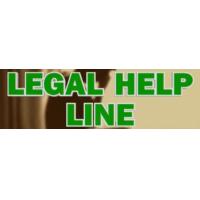 Legal Help Line