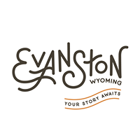 City of Evanston, Wyoming
