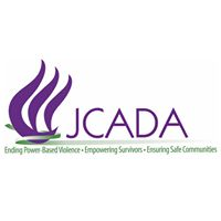 Jewish Coalition Against Domestic Abuse (JCADA)