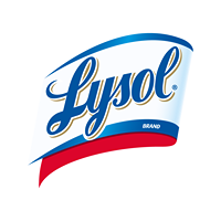 Lysol (Laundry)