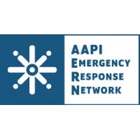 AAPI Emergency Response Network