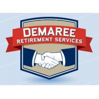 Demaree Retirement Services