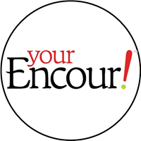 YourEncour