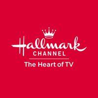 Hallmark Channel Wines