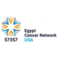 Egypt Cancer Network