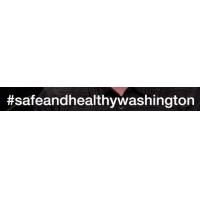 Washington Gym Owners Association