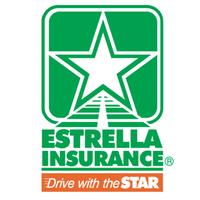 Estrella Insurance