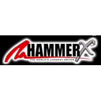 Hammer Golf