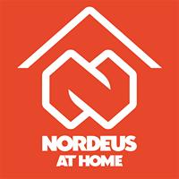 Nordeus