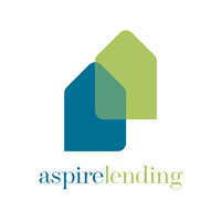 Aspire Financial, Inc.