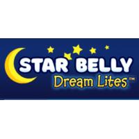 Star Belly Dream Lites