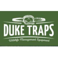 Duke Traps