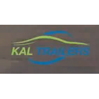 Kal Trailers