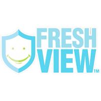 Fresh View