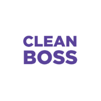 CleanBoss Inc