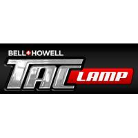 Tac Lamp