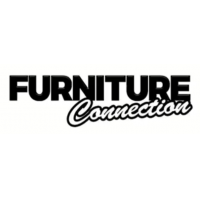 Furniture Connection