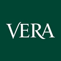 Vera Augusta