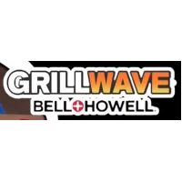 Grill Wave