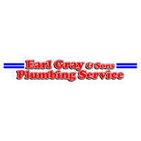 Earl Gray & Sons Plumbing
