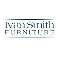 Ivan Smith Furniture TV Commercials - iSpot.tv