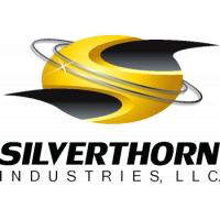 Silverthorn Industries