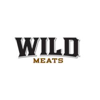 WILD Meats