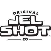 Original Jel Shot Co.
