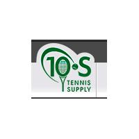 10-S Tennis Supply