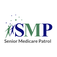 The Senior Medicare Patrol National Resource Center