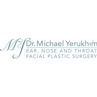 Dr. Michael Yerukhim