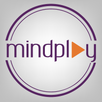 MindPlay Inc.