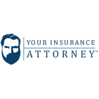 Your Insurance Attorney