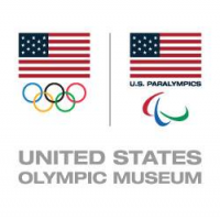 United States Olympic and Paralympic Museum