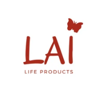 Lai Life Products
