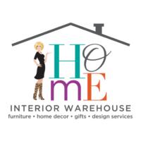 Home Interior Warehouse