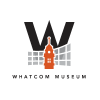 The Whatcom Museum