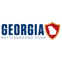 Senate Georgia Battleground Fund