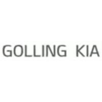 Golling Kia