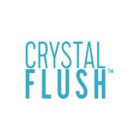 Crystal Flush