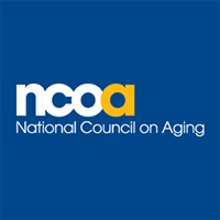 National Council of Aging